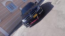 Mercedes Benz C 350 2012 For Sale