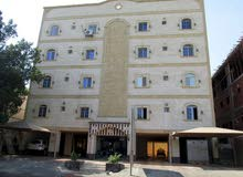 excellent finishing apartment for sale in Jeddah city - As Safa