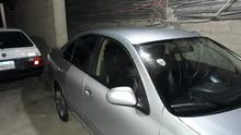 Nissan Sunny 2013 - Automatic