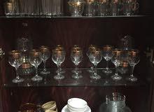 Kitchen Accessories & Glassware items for sale
