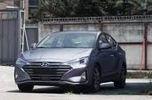 Automatic Hyundai 2012 for sale - Used - Al Riyadh city