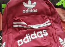شنطة Adidas