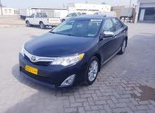 Toyota 4Runner 2013 For sale - Blue color