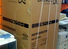 New Daewoo Refrigerator