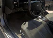 Infiniti Other 2001 For sale - Grey color