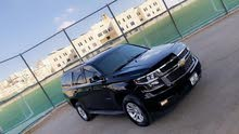 For sale a Used Chevrolet  2015