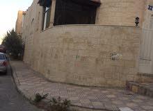 excellent finishing in Amman - Abu Nsair
