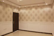 شقة تمليك 5 غرف فخممه في جدة
