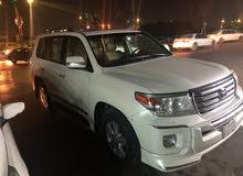 Toyota Land Cruiser for sale in Basra
