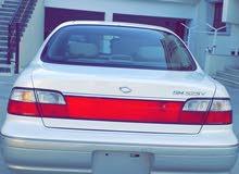Samsung SM 5 1998 - Zawiya