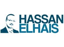 Legal Consultant in Dubai - Professional Lawyer