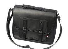 b622100e6e9d1 حقائب رجالي للبيع   شنط رجالي   اشهر الماركات   ارخص الاسعار   الأردن