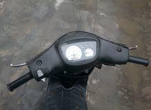 buy a New Yamaha motorbike