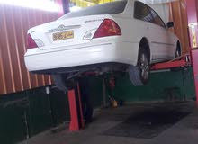 0 km mileage Toyota Avalon for sale