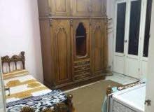 apartment area 200 sqm for rent