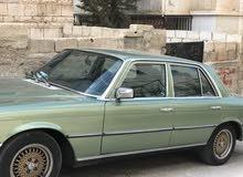 Used 1977 SLK 280
