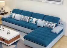 كنبه Sofa 3.4x1.8 m
