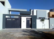 اثنين منازل أرضية للبيع