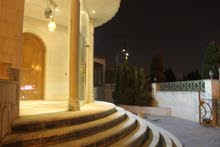 Al Kursi property for rent with More rooms