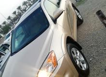 Gold Toyota RAV 4 2012 for sale