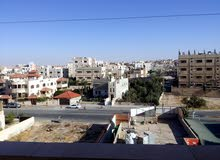 apartment for sale in ZarqaIskan Al Batrawi