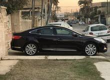 km Hyundai Azera 2014 for sale