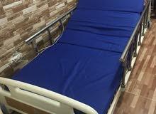 سرير طبي للبيع