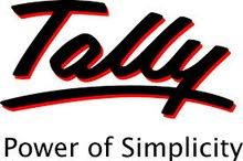 Tally Peachtree Quickbuk & VAT  free seminar will start at 4pm