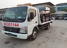 Qatar car towing 24 h Service in qatar