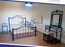غرف نوم فيرفورجيه