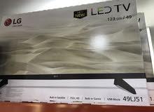 نشتري شاشات جديدة و بافضل الاسعار