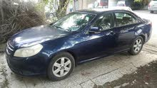 Used 2008 Chevrolet Epica for sale at best price