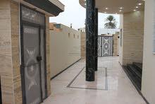 Brand new Villa for sale in TripoliSouq Al-Juma'a