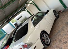 Lexus IS car for sale 2001 in Muscat city