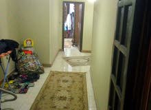 New Apartment of 175 sqm for sale Nasr City
