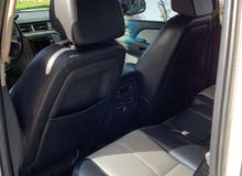 Chevrolet Avalanche 2008 in Abu Dhabi - Used
