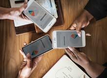 SMS Marketing - Bulk SMS Marketing in Dubai