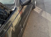 Opel Omega car for sale 1993 in Baghdad city