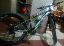 دراجة هوائية ...26...