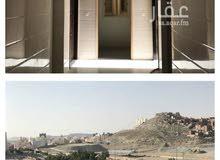 عمارة للبيع في مكة التفاصيل في الصور