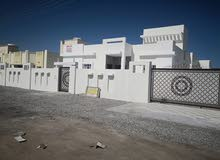 3 rooms Villa palace for sale in Barka