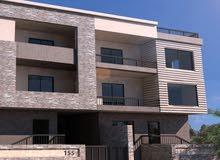 شقة 112م في مدينة الشروق بالمنطقة الثالثة