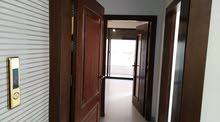 شقة سوبر ديلوكس 135 م2 في الجندويل
