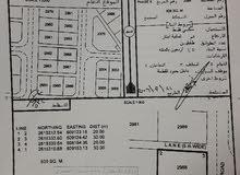 لطلبات  وعروض الأراضي والفلل بولاية السيب وبوشر