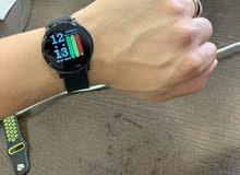 ساعة ذكية*smart Bracelet الأحدث لعام 2020 بسعر 20 دينار