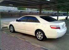 Other Toyota 2009 for sale - Used - Mecca city