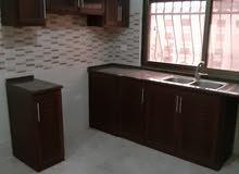 شقة للايجار ديلوكس 3نوم أم السماق