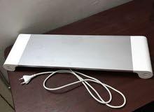 ستاند لماك ابل 4 USB