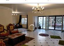شقة للبيع بكمبوند البانوراما بمدينة الشروق