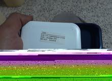 جهازين واي ماكس للبيع